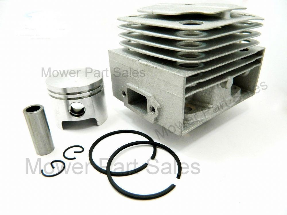 Kawasaki TD40 Strimmer Brushcutter Cylinder & Piston Pot Barrel Kit 11005-2092